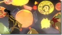 Space Dandy 2 - 03 -3