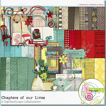 Chapters-Of-Our-Lives-September-megakit