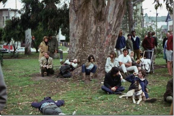 san-francisco-1960s-1
