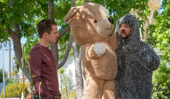 wilfred_season_4_episode_8_1280x720