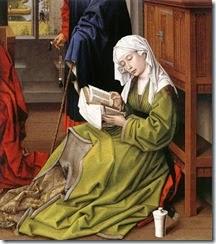 weyden-magdalen-reading