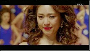 Miss.Korea.E08.mp4_003417069