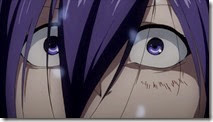 Tokyo Ghoul Root A - 01 -34
