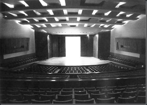Aula Magna.16