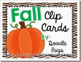 fallclipcards