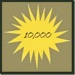 10-000
