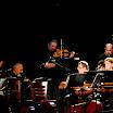 parafonia 179.jpg - Quartett Escualo