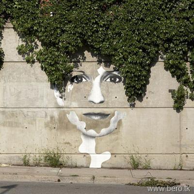 Graffiti Art3