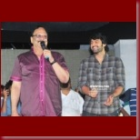 Prabhas-audio-keratam08_t