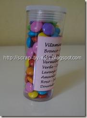 Vitamina Moças (10)