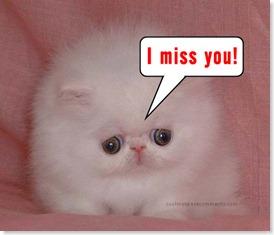 i-miss-you-3