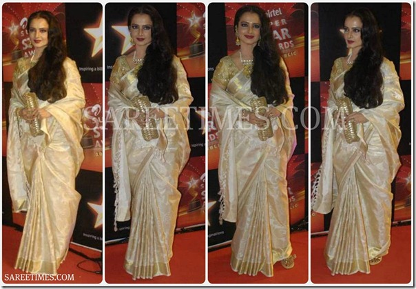 Rekha_Designer_Traditional_Silk_Saree (5)