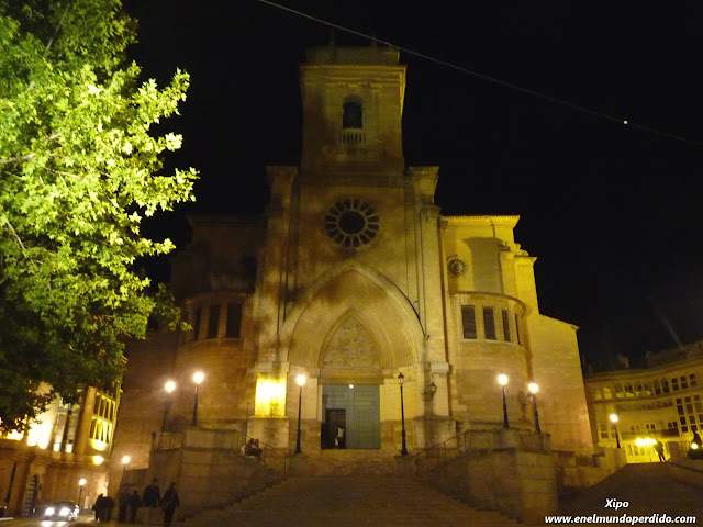 Catedral-de-Albacete.JPG