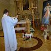 Rok 2013 - Modlitby k Panne Márii 25.05.2013