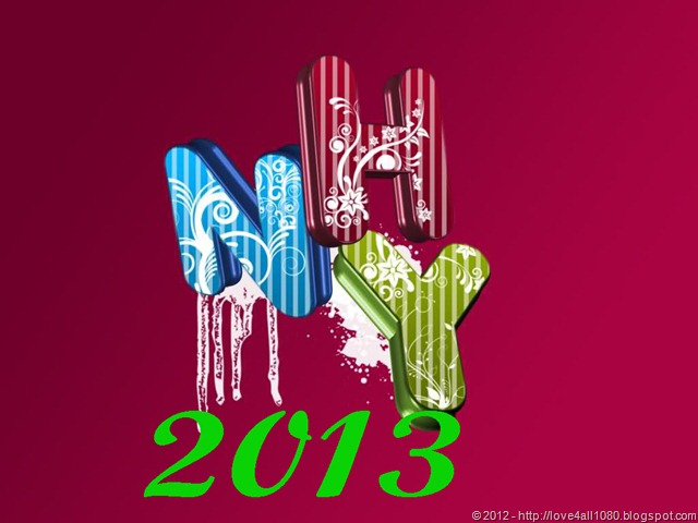 Happy-New-Year-2013-love4all1080 (7)