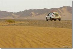Rally Marokko 2012 E4-5 02