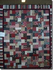 Quilt Show 145