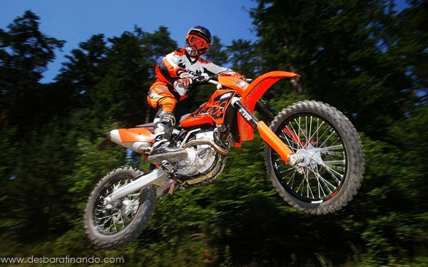 wallpapers-motocros-motos-desbaratinando (7)