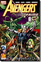 P00003 - 065- Avengers Prime howtoarsenio.blogspot.com #3