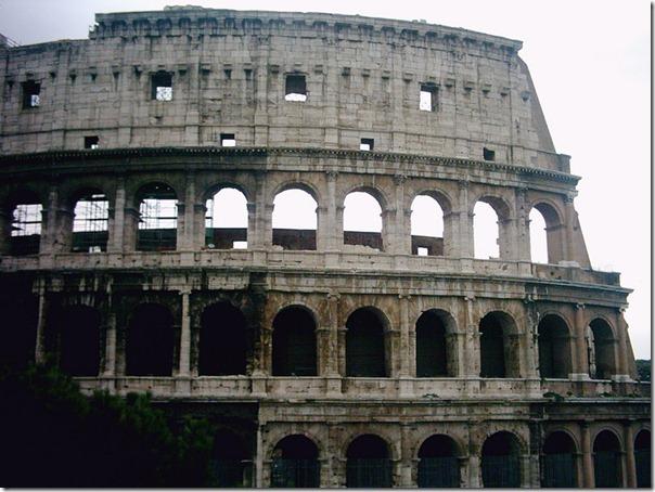 Coliseo.med