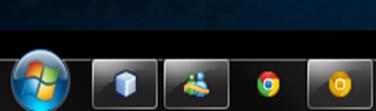 Icono en ventana Java 02