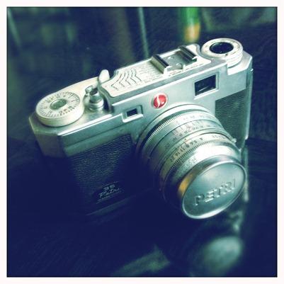 2012.5.2-1 お父さんのカメラ