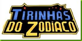 zodiaco-topo
