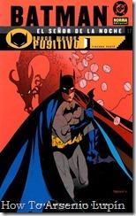 P00017 - Batman v3 #17
