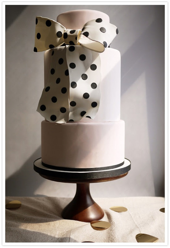 100layercake modern-wedding-cake