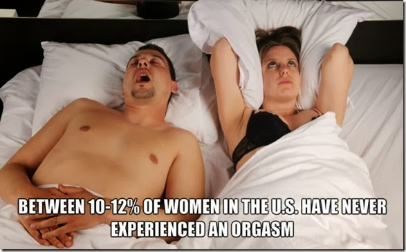 interesting-sex-facts-074