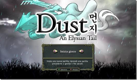 DustAET image (2)