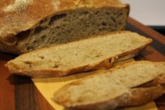 overnight-country-bread_501