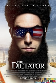 the-dictator-poster02