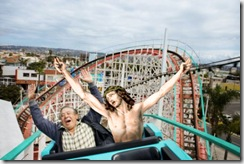 03Jesus-Riding-A-Roller-Coaster
