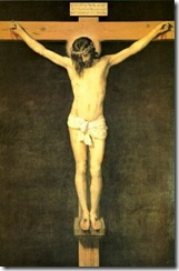 Cruz de Velasquez