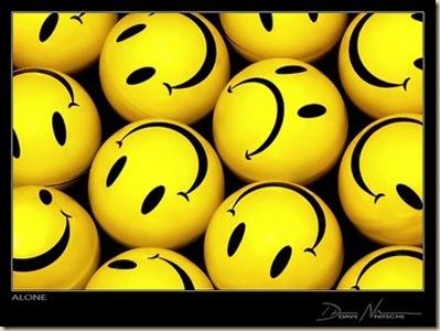 una-infelicidad-entre-mucha-felicidad ateismo