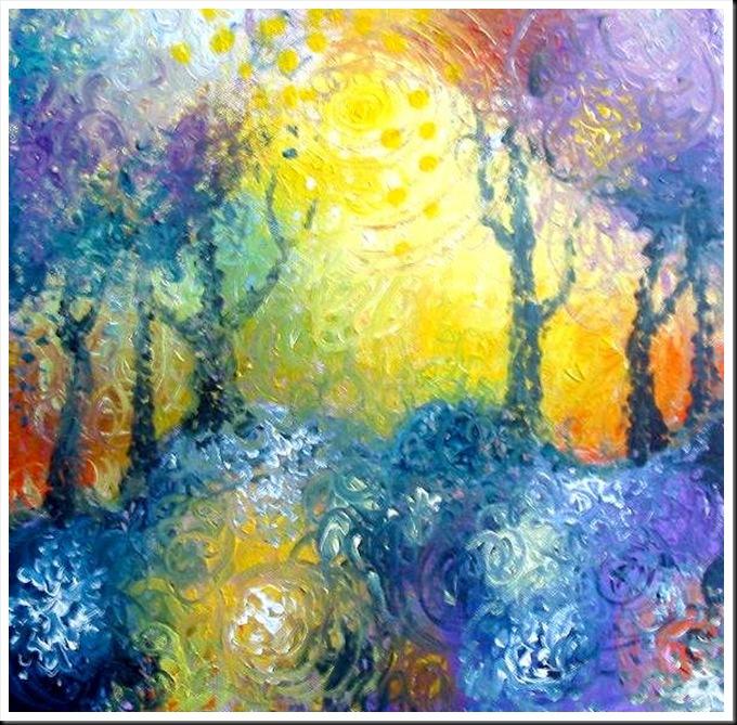 Timea Varga Mandala Art (4)