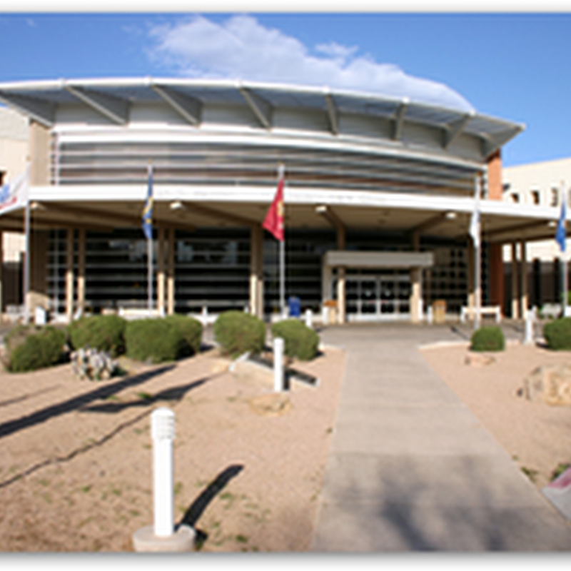 """VA Hospital in Phoenix A Broken Model of Care With Health IT Scheduling Implementations Where Virtual World Values and the Real World Collide, A Deadly Case of """"The Grays""""…"""