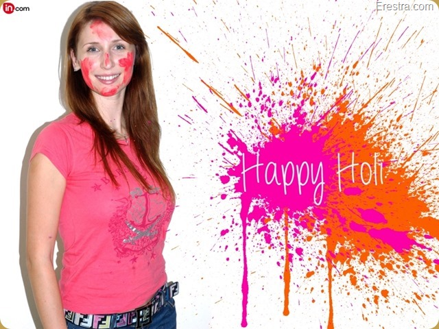 happy-holi(3)