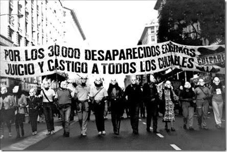 ditadura_argentina_foto_preto_e_branco