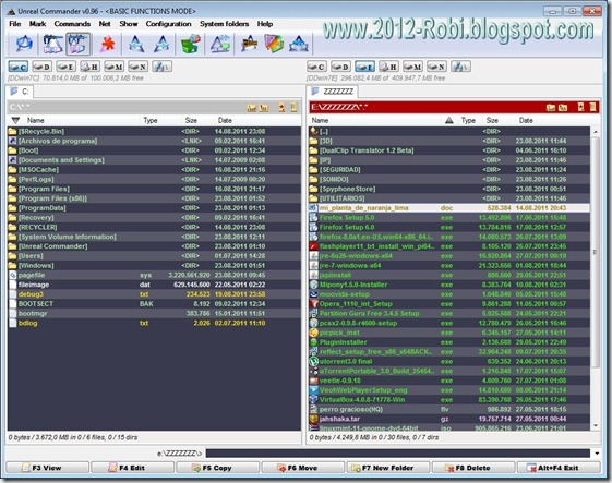 unrealcommander_2012-robi.blogspot.com_wm