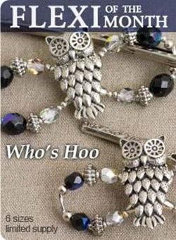 who's hoo