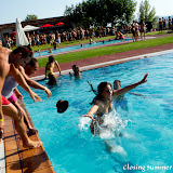 2011-09-10-Pool-Party-130
