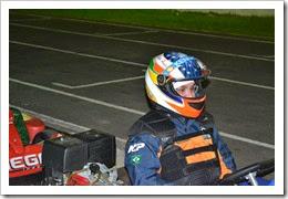 Fotos IV etapa _ IV Campeonato Kart (41)