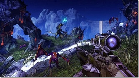 borderlands 2 duplicate weapons glitch 01