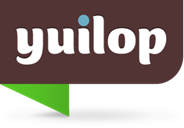 yuilop_logo