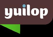 yuilop_logo