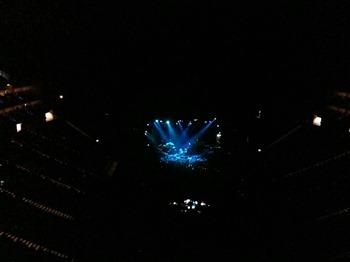 10.11.10 Linkin park14