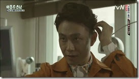 Plus.Nine.Boys.E08.mp4_001652283_thumb[1]