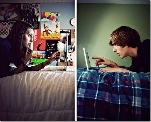 amor por internet (7)